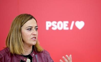 Barcones cree que Sánchez sale «en una posición inmejorable» de los debates ante la imagen «un poco desquiciada» de la derecha