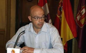 Belorado, Salas, Valle de Mena y Lerma contarán con nuevo alcalde tras las elecciones
