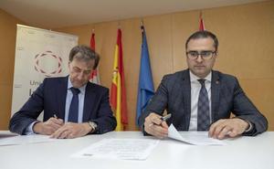 La Universidad Isabel I colaborará en formación e investigación con la North Ossetian State University de Rusia
