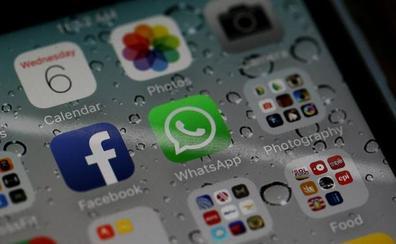 Este es el nuevo bulo que regresa a WhatsApp: ignóralo y, por supuesto, no lo reenvíes