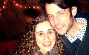La pareja española muerta en los atentados de Sri Lanka será enterrada el sábado en Pontevedra