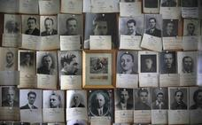El Gobierno fija el 5 de mayo como día de homenaje a las víctimas españolas del nazismo