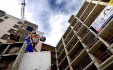 La economía española se acelera: crece un 0,7% impulsada por la inversión