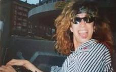 Seis años de internamiento para el menor que asesinó a Eli de una brutal paliza en Vallsur