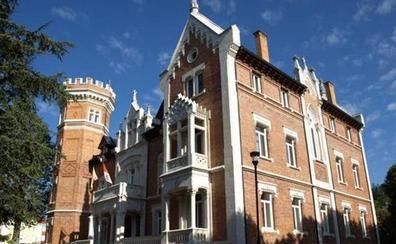 Los 'sábados culturales' del Instituto de la Lengua en Burgos girarán entorno a los orígenes del español
