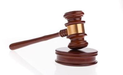 Juzgarán a un hombre en Palencia por abuso sexual, amenazas y maltrato habitual a su mujer durante 60 años