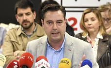El PSOE defiende que el modificado de 13,5 millones es fruto de su «oposición exigente y responsable»