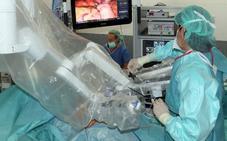 El diagnóstico precoz y un masaje cardiaco «bien hecho», prioridades ante un infarto
