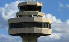 Muere una empleada de seguridad del aeropuerto de Palma tras ser agredida por un turista