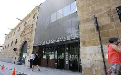 2.100 euros de multa por quitarse el preservativo sin consentimiento de la mujer en Salamanca