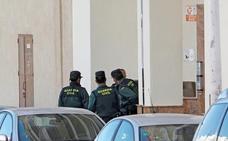 Herido grave un menor al que arrojaron ácido a la cara en Zaragoza