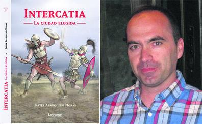 Javier Abarquero explicará la relación entre arqueología y literatura en el MEH