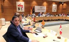Salamanca es ya centro de referencia para tratar el cáncer con terapia celular avanzada