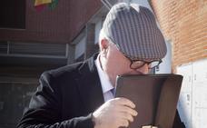 Detenido en el 'caso Villarejo' Adrián de la Joya, el empresario de la 'jet set' en Suiza