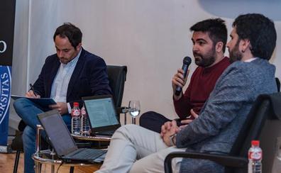 La UBU lidera en España un proyecto sobre las próximas elecciones europeas