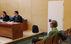 Condenan a 4,5 años de prisión al doctor Huidobro, acusado de usar sedaciones fuera de protocolo