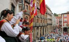 Los Sampedros arrancarán el jueves 27 con un homenaje a las Reinas y sus cortes