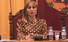 El Ayuntamiento y el Instituto de la Lengua publican un libro sobre la presencia de Carlos I en Aranda