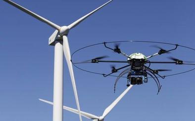 Nuevos retos para la electricidad