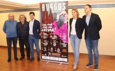 Roca Rey y Miguel Ángel Perera serán las estrellas de la feria taurina de San Pedro y San Pablo 2019