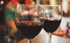 'Miranda Wine Festival' explorará la garnacha y monovarietales singulares en las catas del Casino