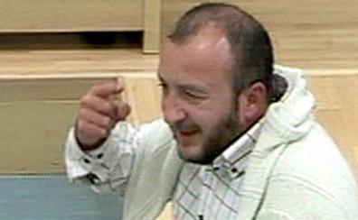 Ocho años de cárcel por adoctrinamiento al primer español condenado por el 11-S