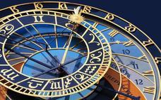 Horóscopo de hoy 11 de mayo 2019: predicción en el amor y trabajo