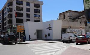 CajaViva CajaRural arranca en Burgos sus juntas preparatorias