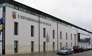 La UBU abre el plazo de matrícula para los programas de mayores