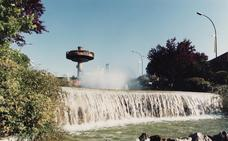 El emblemático Parque de Atracciones de Madrid cumple 50 años de diversión