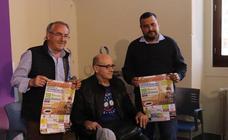 Hornillos invita por cuarto año a colaborar con la Asociación de Esclerosis Múltiple de Burgos