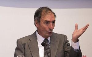 La UBU investirá doctor Honoris Causa a Juan José Laborda, el 31 de mayo