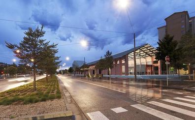 La licencia para La Locomotora está desbloqueada aunque «llega tarde» y el Consorcio del Desvío perderá 2 millones de euros