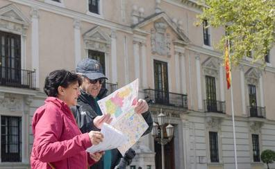 Castilla y León, a la cabeza de la inflación durante el mes de abril