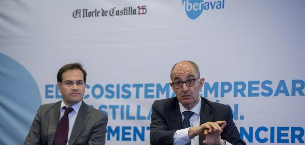 «Sabemos que los balances de las empresas de la región son sólidos»