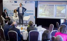 Una jornada de Iberaval revisa los instrumentos financieros de la región al servicio de las pymes