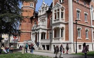 Verónica Alcácer dirigirá este sábado un taller infantil vinculado a los orígenes del español en el Palacio de la Isla