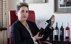 Un vino de Bodegas Ferratus recibe un premio en el concurso Mujer y Vino