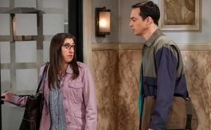 El final de The Big Bang Theory