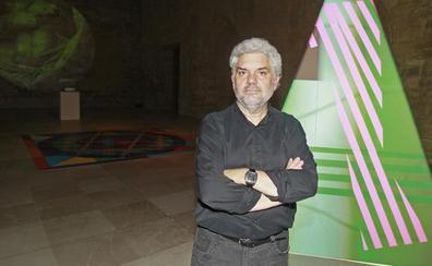 Una muestra de Rufo Criado protagoniza la Noche Internacional de los Museos