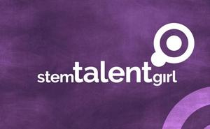Stem Talent Girl, ganador del premio internacional 'Women in Tech Challenge'