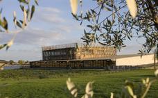 CVNE llega a Ribera del Duero con la bodega Bela