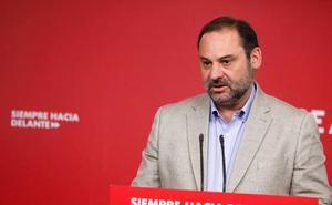 El PSOE pide la abstención de Ciudadanos en la investidura y el Gobierno la amplía al PP