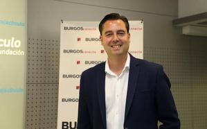 Por qué votar al PSOE, según Daniel de la Rosa