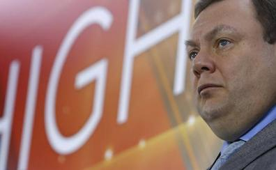 Los socios rusos de Dia logran una holgada mayoría accionarial rozando el 70%