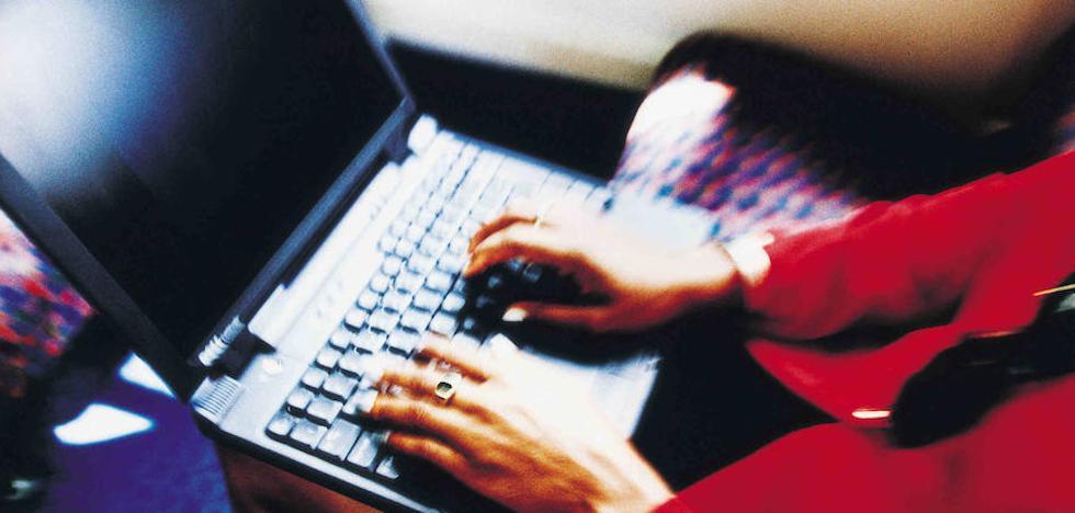 Un curso 'on line' gratis para mejorar las habilidades digitales de los ciudadanos de Castilla y León