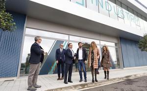 El PSOE propone crear un Centro de I+D para atraer a nuevos sectores a Castilla y León