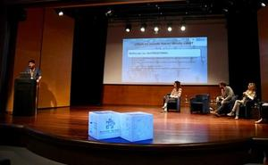 Autismo Burgos despide un congreso en el que han participado cerca de 300 asistentes