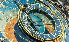 Horóscopo de hoy 18 de mayo 2019
