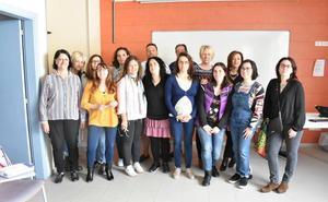 26 menores encuentran hogar de acogida en Burgos en los cinco primeros meses de 2019
